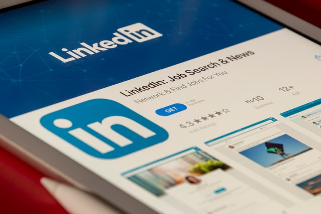LinkedIn App Essentials